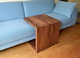 sofa c table sofa table design over the sofa table stunning modern design