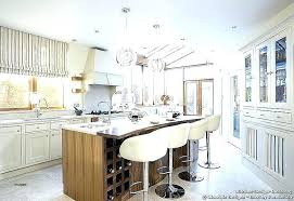 stools for kitchen islands stool height for kitchen island island kitchen stools kitchen stools