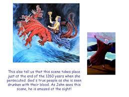 176984945 revelation 17