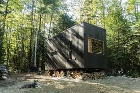 tiny houses for rent colorado 7 tiny house hotels for fun size vacations