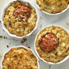 favorite cheese recipes martha stewart