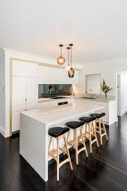 interior design melbourne eat bathe live home