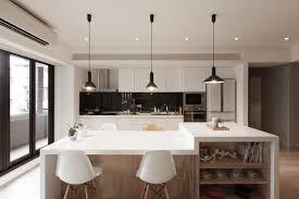 kitchen interior designing modern kitchen interior design ideas