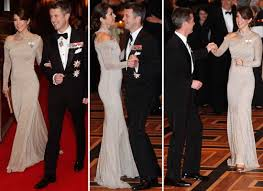 prince frederick pictures of princess prince frederick on the floor at