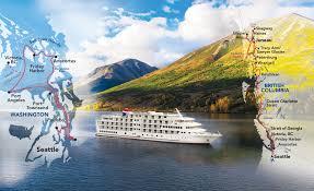 Georgia cruise travel images American cruise lines media jpg