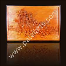 wooden wall panels wall panels carved wooden wall panels