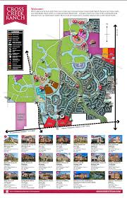 Perry Home Design Center Houston by Cross Creek Ranch New Homes In Houston New Homes In Fulshear