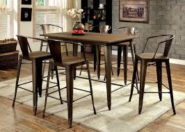 Outdoor Counter Height Chairs Counter Height Dining Sets Hello Furniture