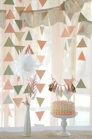 25 unique handmade decorations ideas on light bulbs