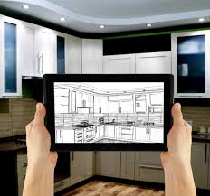 free kitchen design tools home and interior