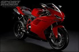 reviews 2012 ducati 848 evo 2011