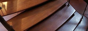 hardwood floors flooring cleaning care murphy soap