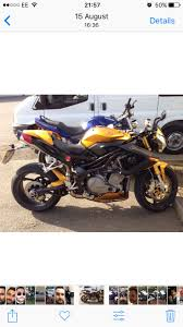 28 best motorbikes images on pinterest motorbikes street