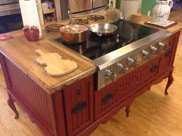 custom made kitchen islands custom made wood furniture and handcrafted cabinetry