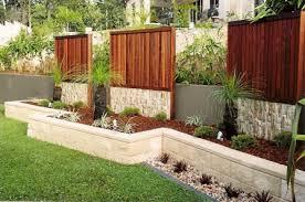 Australia Landscape Design Native Garden Pinterest Landscape - Backyard garden designs pictures