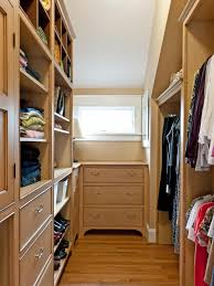 Closet Shelves Diy by Simply Walk In Closet Organizers Do It Yourself Roselawnlutheran