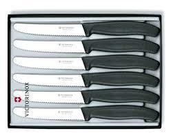 nesting knives expensive knife sets meeting kitchen knife set is a set of nesting