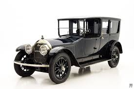 old cars black and white buy classic cars our classic car inventory hyman ltd page 2