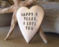 8th wedding anniversary gifts for him image result for 8th wedding anniversary wishes to husband wishes