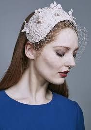 lace headwear 1813 best headwear veils and net images on veils
