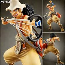 compare prices on japanese anime ornaments shopping buy