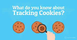cookies online can cookies invade your privacy privacy news