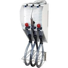 ultrasound probe storage cabinet toe probe storage system products dalcross medical equipment