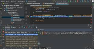 converter android pro 1 5 6 apk android studio release notes android studio