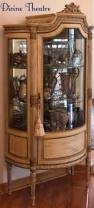 Cabinets Synonyms Divine China Cabinet Synonym Roselawnlutheran