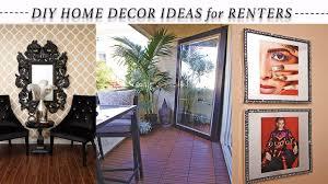 home decor 2016 home interior design home decor 2016 2016 home decor cute with image of 2016 home decoration on design cute