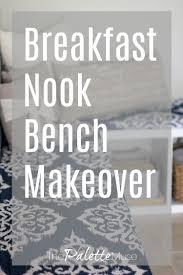 100 breakfast nook furniture nook table set dining