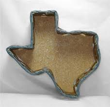 state shaped gifts 52 best food gifts jewelry home decor collectibles