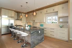 meuble cuisine 40 cm largeur meuble de cuisine profondeur 40 cm great awesome cuisine