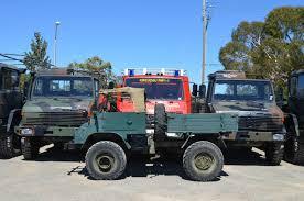 kia military jeep military vehicle fleet of mercedes trucks for sale