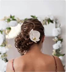 chignon mariage maryfrance coiffeuse créatrice dans la coiffure de mariage à