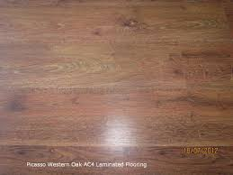 Ac4 Laminate Flooring Pretoria Laminated Vinyl Engineered Woodnen Floors And Blinds