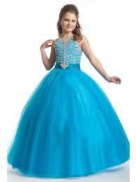 22 fabulous pink prom dresses for kids u2013 wodip com