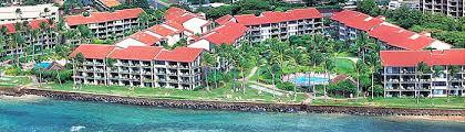papakea resort map aston at papakea resort hotel resort