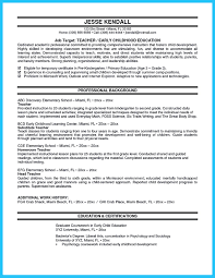 Actor Resume Format Drama Resume Example Acting Resume Template 2017 La Acting