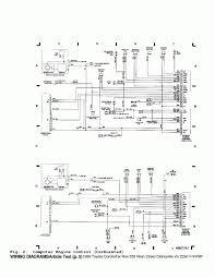 83 toyota cressida wiring diagram 83 ford mustang wiring diagram