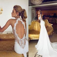 wedding dresses open back lace lace wedding dress open back 39 all about wedding