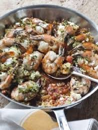 ina garten s shrimp salad barefoot contessa recipe barefoot
