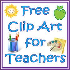 nyla s crafty teaching free clip for teachers