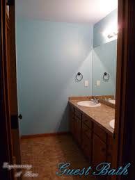 wall colors engineering a home