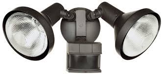 decorative motion detector lights lighting outdoor lighting motion sensor sl decorative light lights