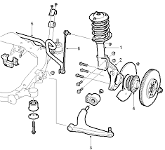 ford focus suspension diagram vwvortex com go ahead ask those car questions you were always