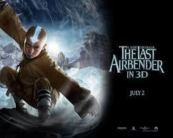 avatar last airbender movie 2 11 hd wallpaper animewp com