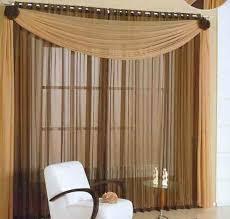 Nice Living Room Curtains Stunning Ideas Beautiful Curtains For Living Room Cozy Living Room