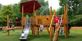 best outdoor playgrounds equipment sydney playground structures