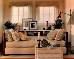 Living Rooms With Area Rugs Living Room Daybed Living Room Modern With Area Rug Ceiling